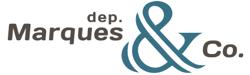 Marques & Co. Departement Marques et Brevets
